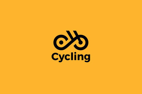 Cycle Club