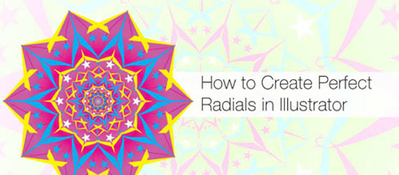Tips for Working with the Gradient Mesh Tool Adobe Illustrator tutorial