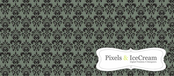 free photoshop pattern