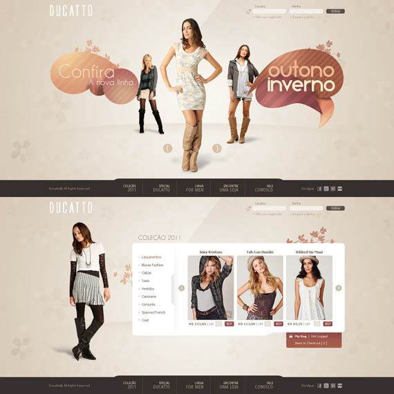 ducatto_fashion_website_17