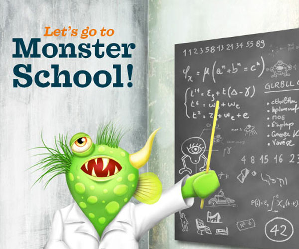 monster-school-2