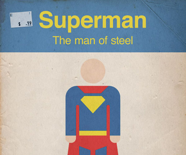 retro-superman-book-1