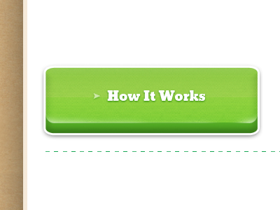How It Works - Button