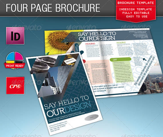 4 Page Corporate Brochure_15