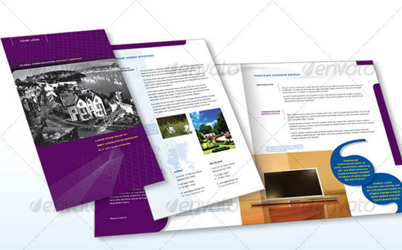 4 page corporate brochure A4_1