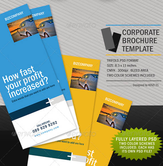 Clean Corporate Brochure_6