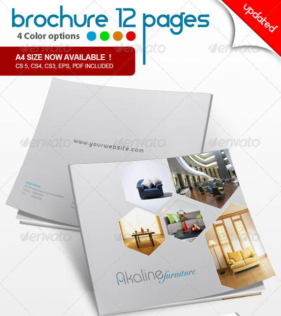 Corporate Brochure 12 pages_19