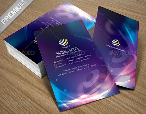 Electronica Creative Business Card_11