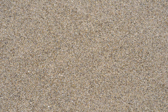 Sand_Texture__Pattern__Brush_1
