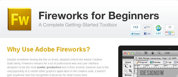 adobe-firework-tutorial-45