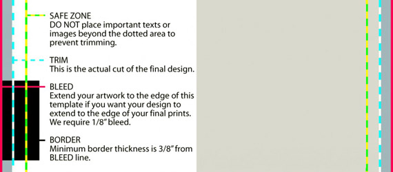 business_card_tutorial_idsn-41
