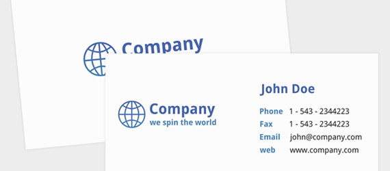 business_card_tutorial_idsn-44