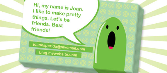 business_card_tutorial_idsn-45