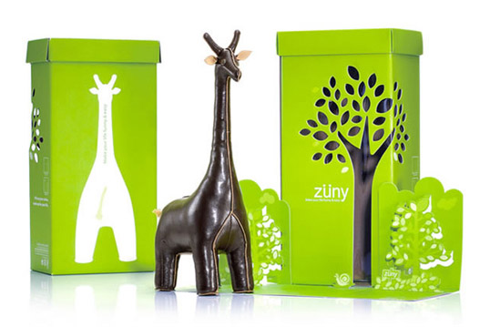die-cut-packaging-11