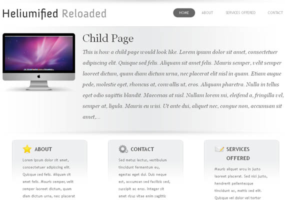free-premium-wordpress-themes-32