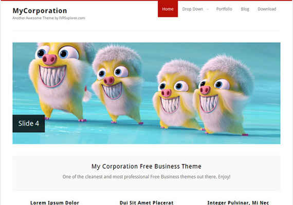free-premium-wordpress-themes-37