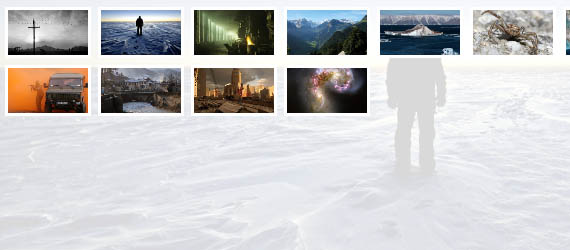 jquery-flickr-4