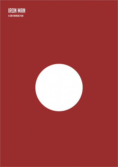 minimalist-movie-poster-idsn-20