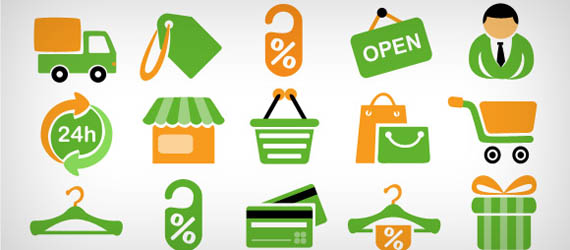 shopping-icons-3