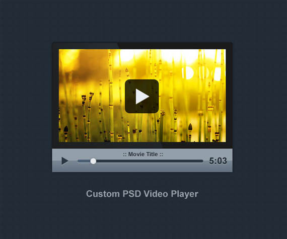 videoplayer-ui-psd-5