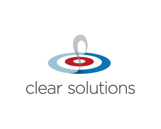 clear-solution-logo-3