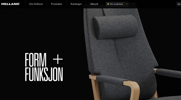 furniture_website_design_1