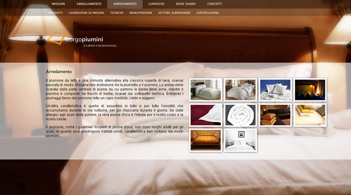 furniture_website_design_12