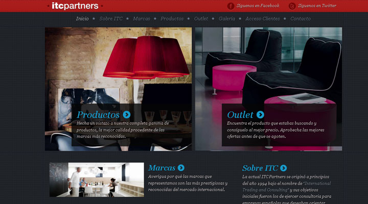 furniture_website_design_14