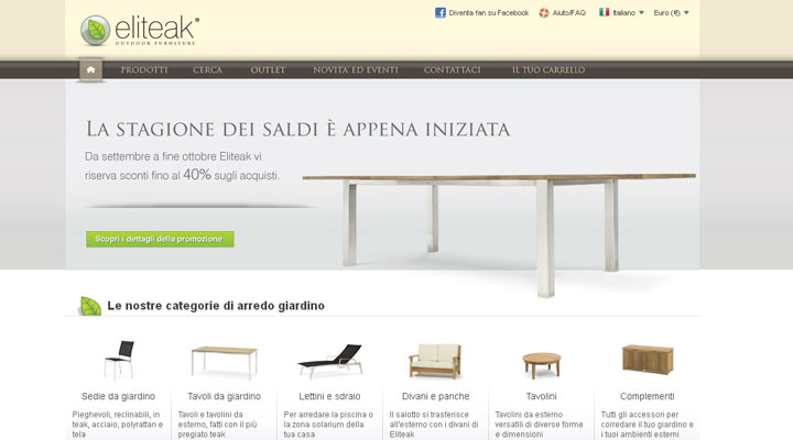 furniture_website_design_16