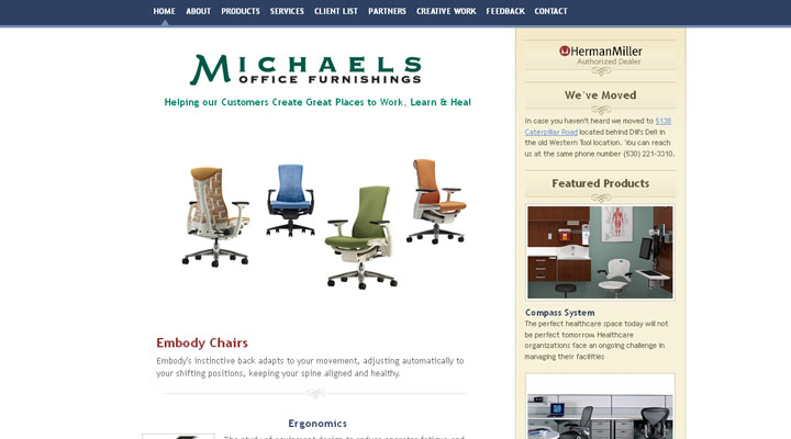 furniture_website_design_17