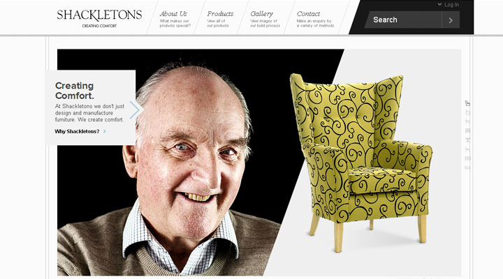 furniture_website_design_19