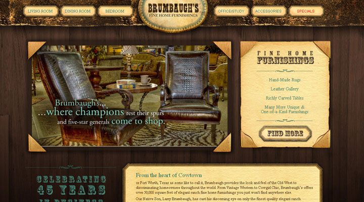 furniture_website_design_2