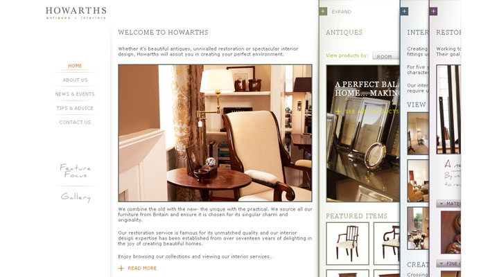 furniture_website_design_20