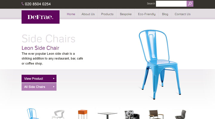 furniture_website_design_3