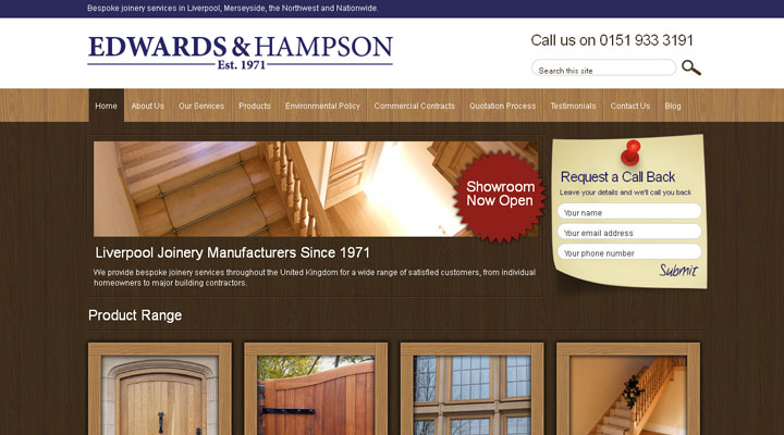 furniture_website_design_6