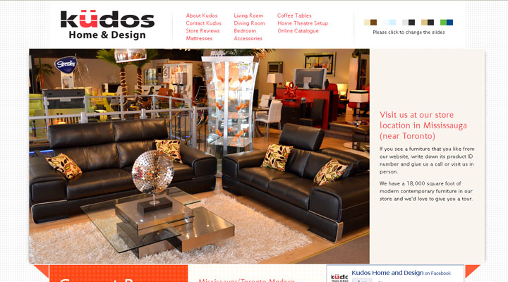 furniture_website_design_7