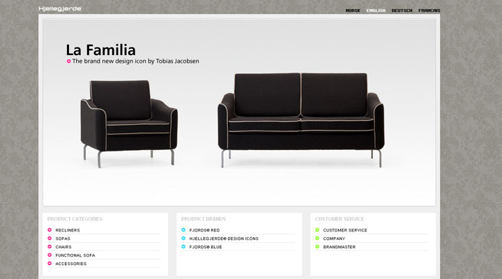 furniture_website_design_9
