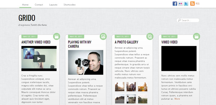 grido_wordpress_tumblr_theme_1