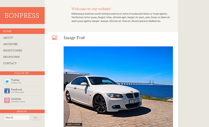 bonpress_wordpress_tumblr_theme_2