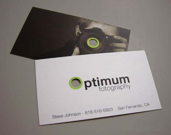 optimum_business_card_7