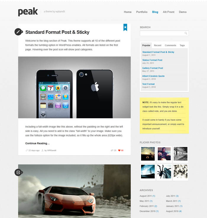 peak_wordpress_theme_10