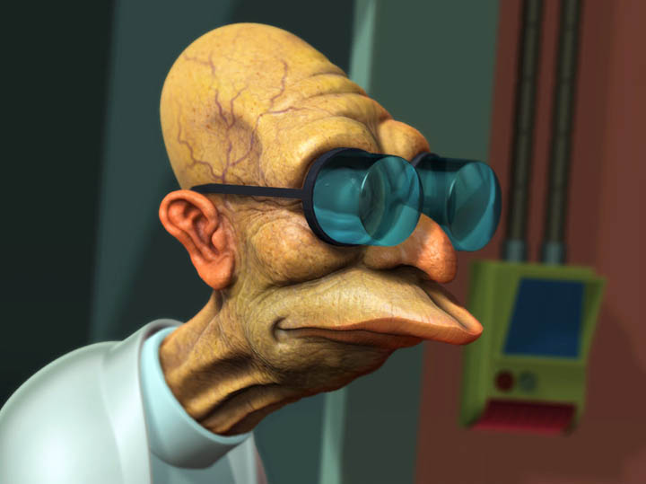 professor_hubert_j__farnsworth_6