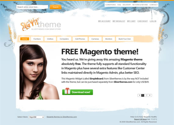 sigyn-sm-free-beautiful-and-creative-magento-themes-1