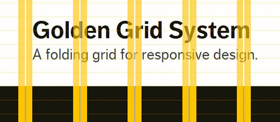 7 CSS Grid Layout Frameworks For Responsive Web Design