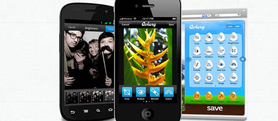 8 Useful Tools For Developing Mobile Apps