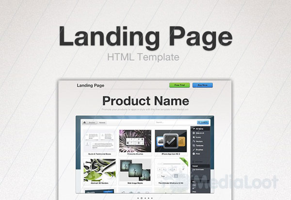 640x440_Landing_Page_Preview_26