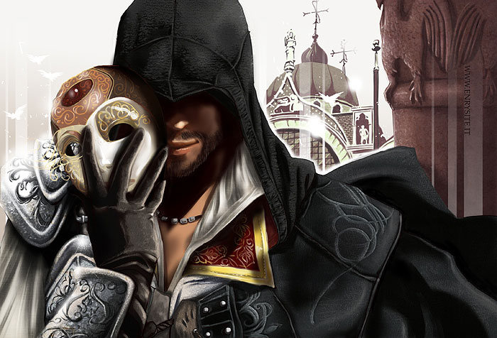 Assassin__s_Creed_3