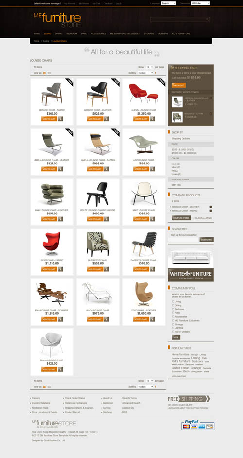 Furniture Store_8