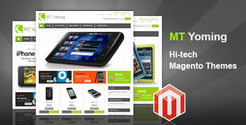 MT Yoming hi-tech magento themes_26