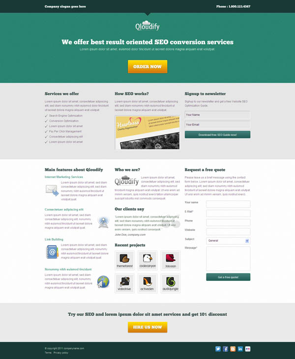 Qloudify Business Landing Page_9